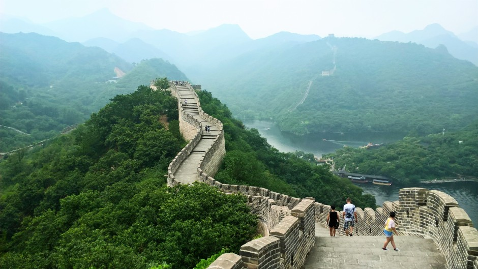 the_real_GreatWall